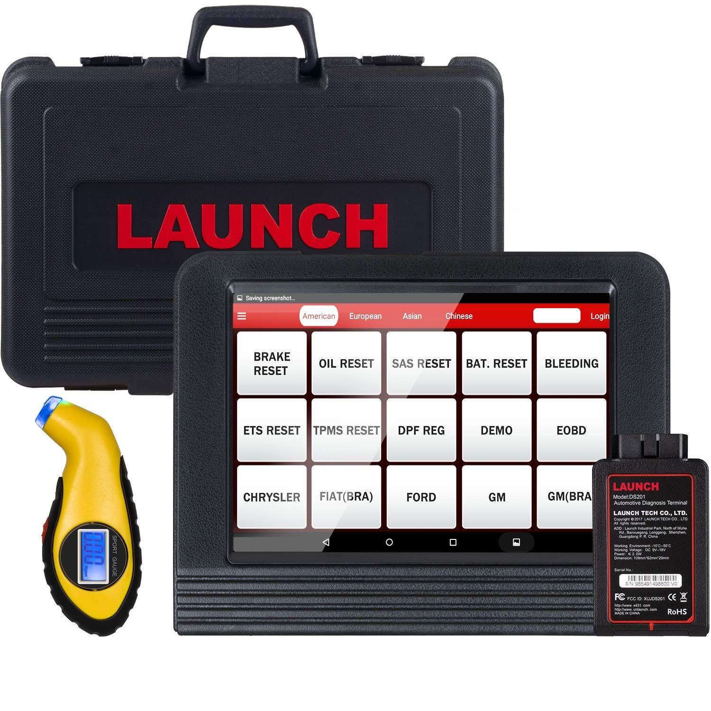 Bi Directional Scan Tool >> Pin On Automotive Tools
