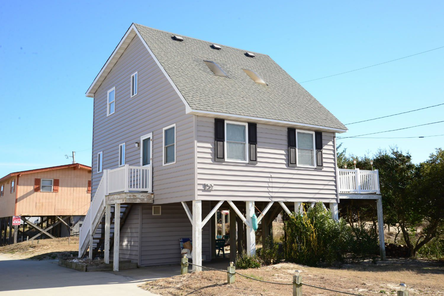 about outer sol cottages white casa del booking realty banks stan construction