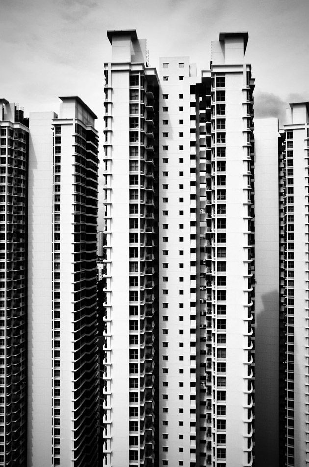 Living High in Singapore  http://www.artpit.org/2012/02/photodiary-living-high-in-singapore/