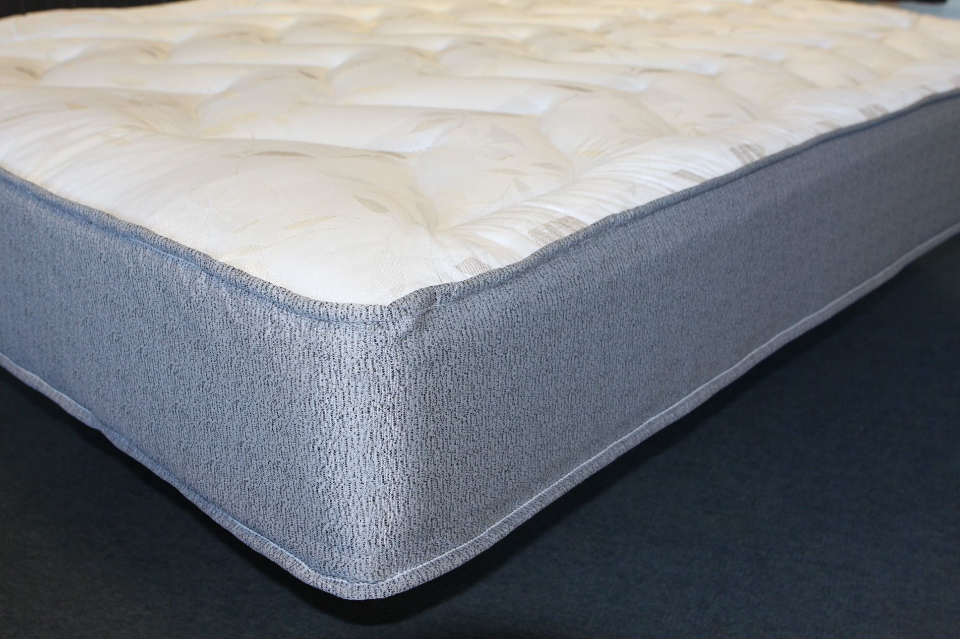 3ft Super Dream Ortho Mattress 149 95 A Great Alternative To