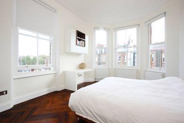 Photo of Decorazione minimalista per la camera da letto – design e decorazione