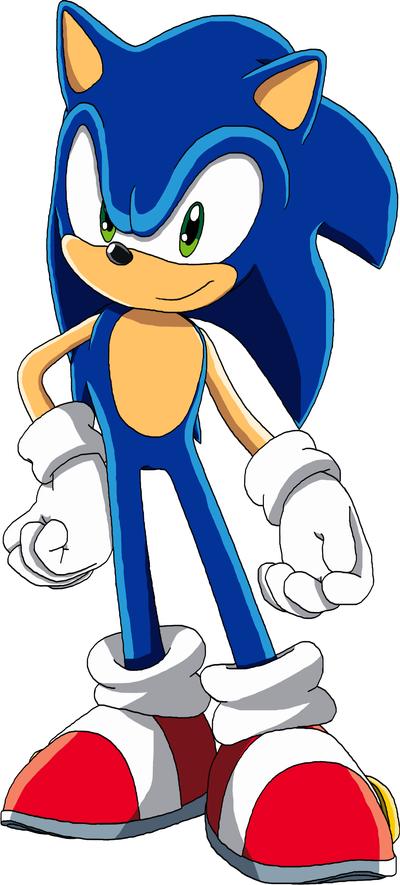 Sonic X Change Again By Matildathemoonwolf On Deviantart Sonic Sonic Unleashed Sonic The Hedgehog