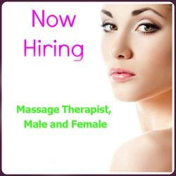 Urgently Required Therapist - Full Time - Dubai - Linkinads - Free