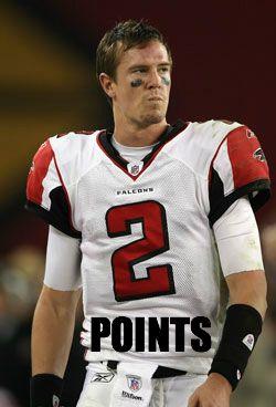 Pin By Josh Freund On Sports Atlanta Falcons Football Atlanta Falcons Falcons