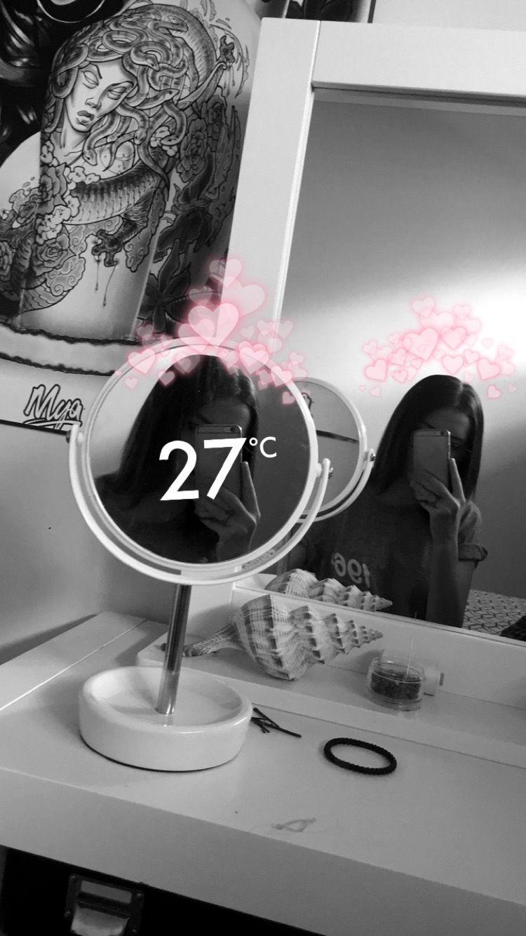 Instagram D I A L A Pinterest Babygurldee: Pin By 🌟tana🌟 On Snapchats