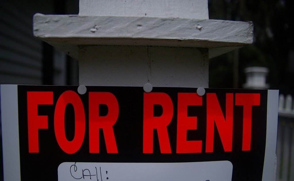 Craigslist Rental Scams What To Look For And How To Protect Apartments For Rent Nyc Bluecup Co Craiglist Apartme Being A Landlord This Or That Questions Rent