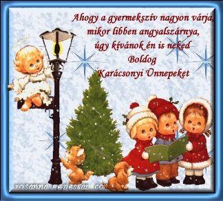 boldog karácsonyi idézetek karácsonyi idézetek   Google keresés   Karácsony, Karácsonyi