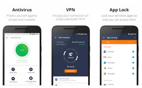 avast-premium-apk-download-rat-virus | How To Remove RAT Virus from