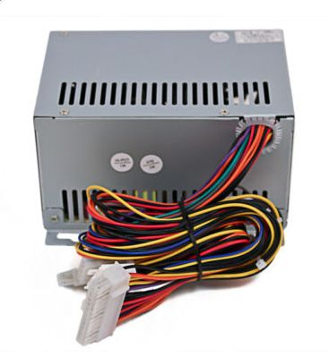 PCV RS630G WINDOWS XP DRIVER DOWNLOAD