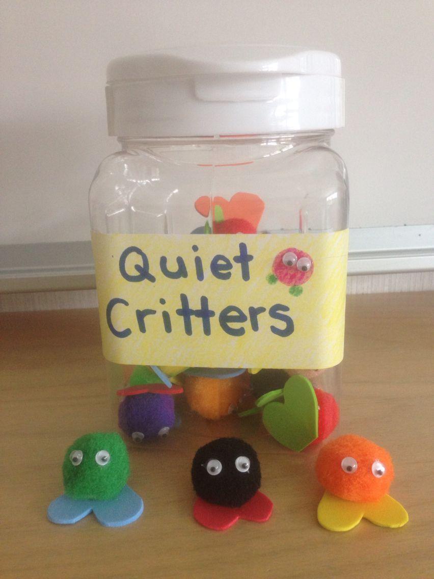 Quiet Critters #quietcritters Quiet Critters #quietcritters Quiet Critters #quietcritters Quiet Critters #quietcritters