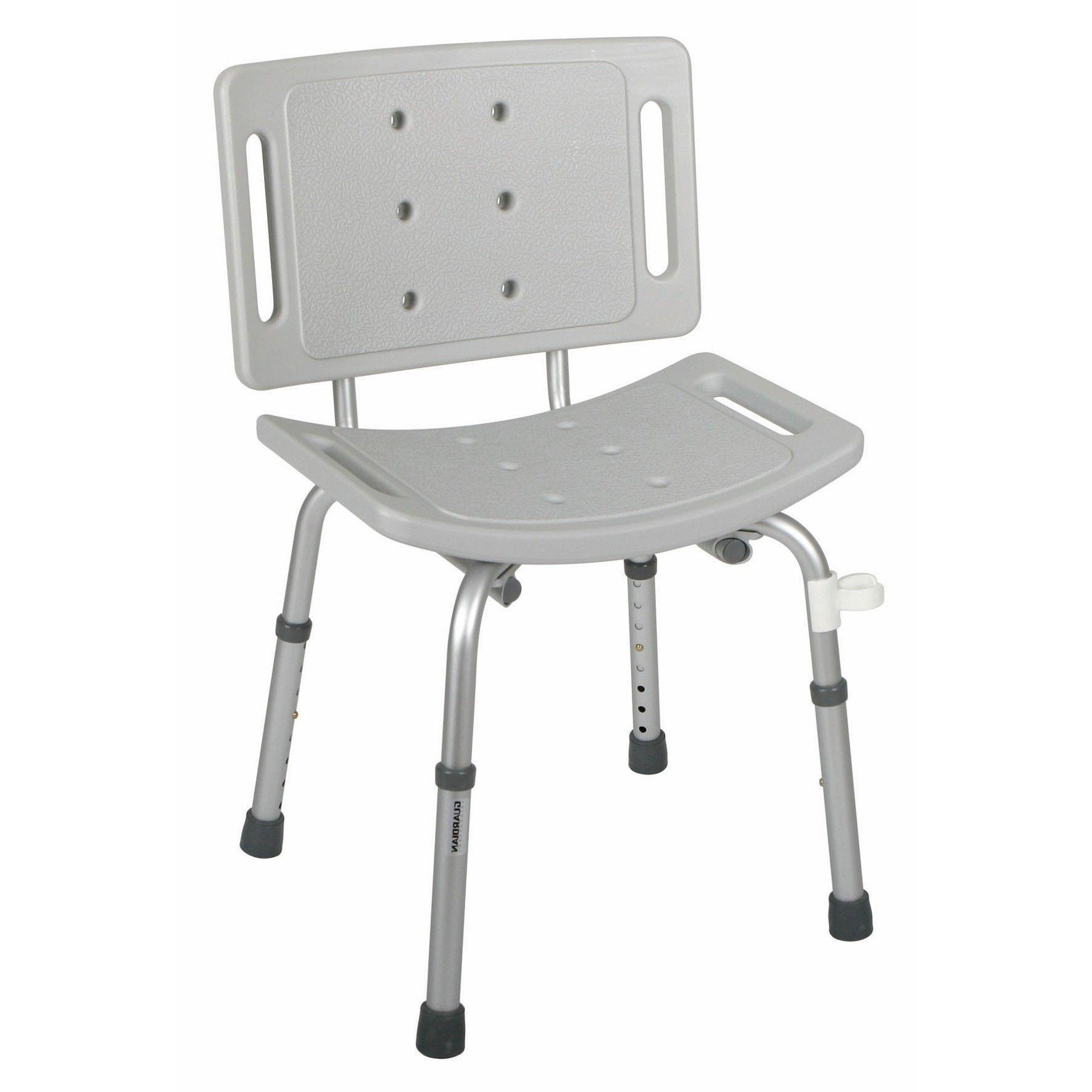 Elderly shower chair, bathtub handicap accessories, bath chair for