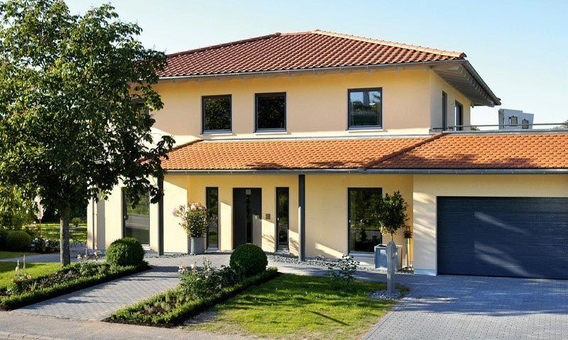 Hochwertige Hausausstattung mit großer Auswahl Toskana