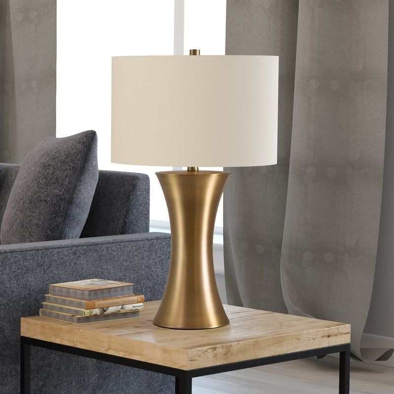 Celentano 24 Table Lamp Glam Table Lamps Table Lamp Brass Table Lamps