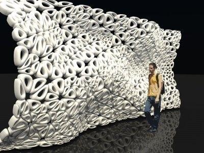 Architecture Design Patterns is mvc a design pattern or architectural pattern - stack overflow