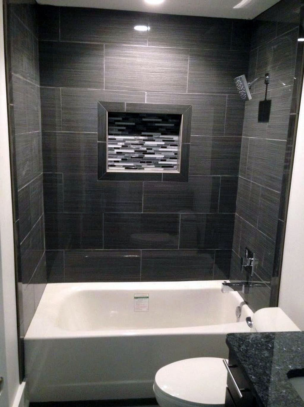 Design Tips To Create A Small Restroom Much Better With Images