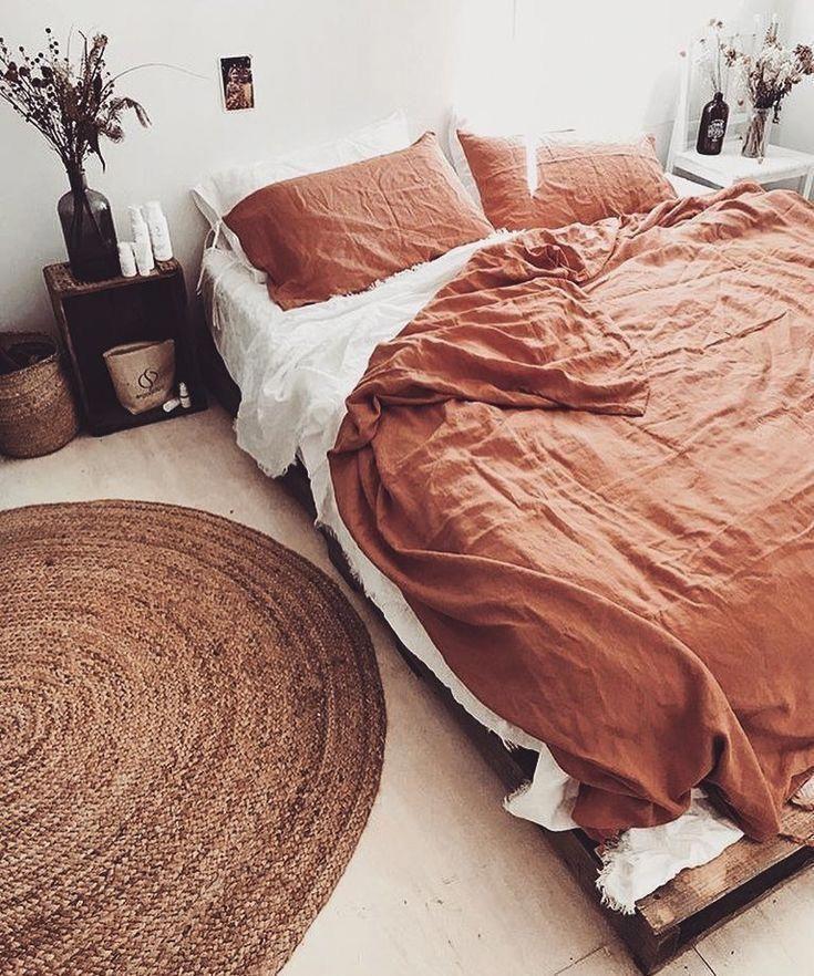 Bohemian Bedroom Decor Ideas  Je hebt de vrijheid om te kiezen uit een aantal   Bohemian Bedroom Decor Ideas  Je hebt de vrijheid om te kiezen uit een aantal