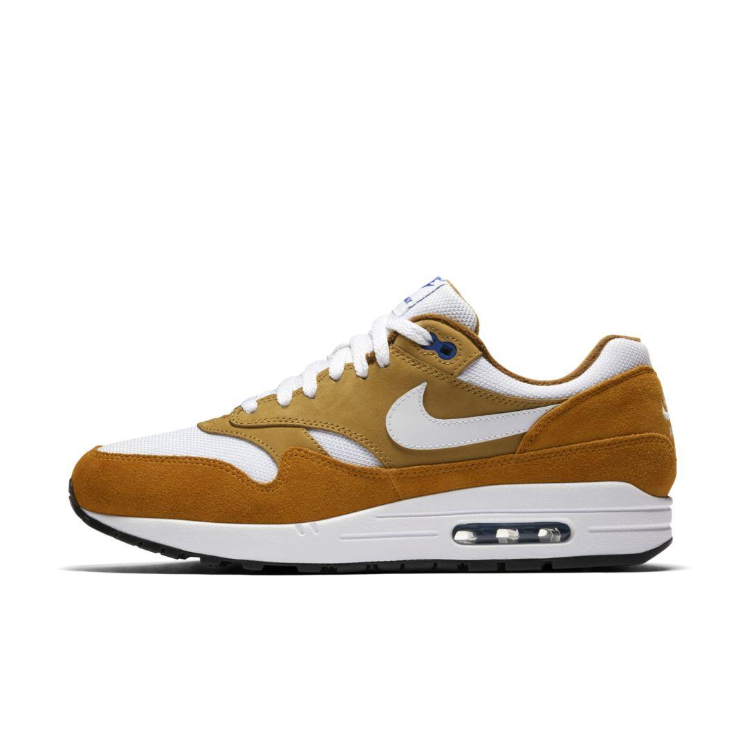 Atmos Nike Air Max 1 Premium
