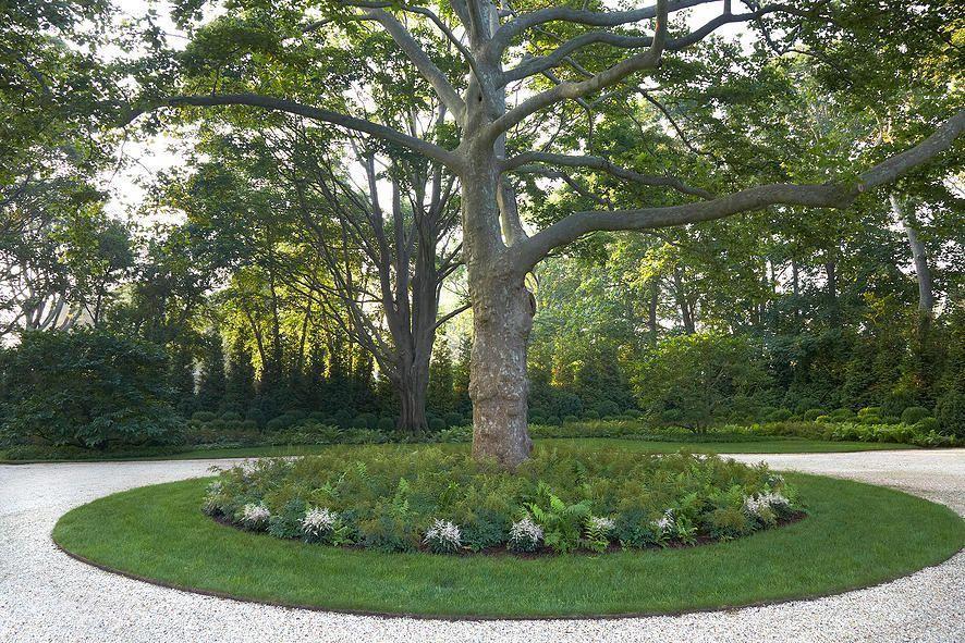 Landscape Gardening Jobs Leicester   Garden landscaping ...