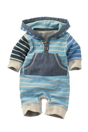 Buy Stripe Romper 0 18mths Online Today At Next Direct United