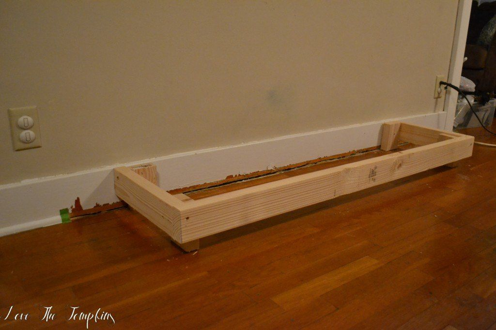 How to build a faux fireplace faux fireplace fireplace