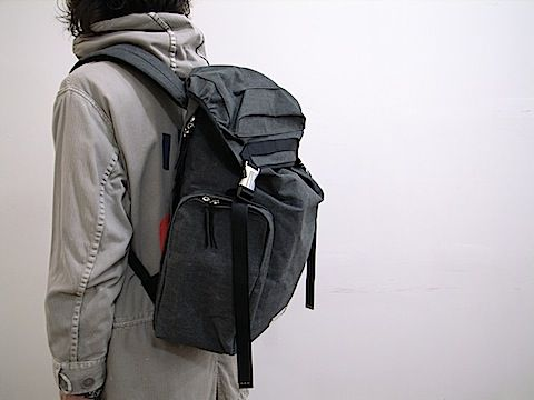 10a2985d2 undercover backpack navy」的圖片搜尋結果 | Undercover | Undercover ...