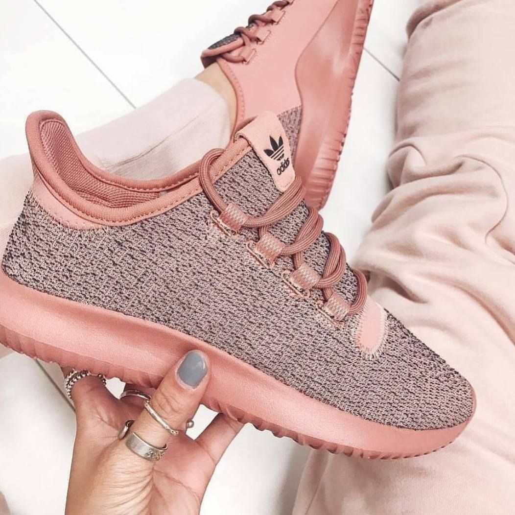 Pin by Misty Chaunti' on JumpersKicks | Shoes, Adidas shoes