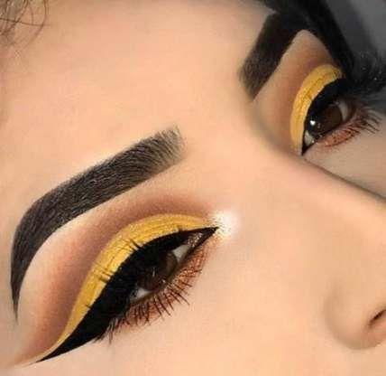 Photo of 33  Ideas For Makeup Morenas Amarillo #makeupmorenas 33  Ideas For Makeup Morena…