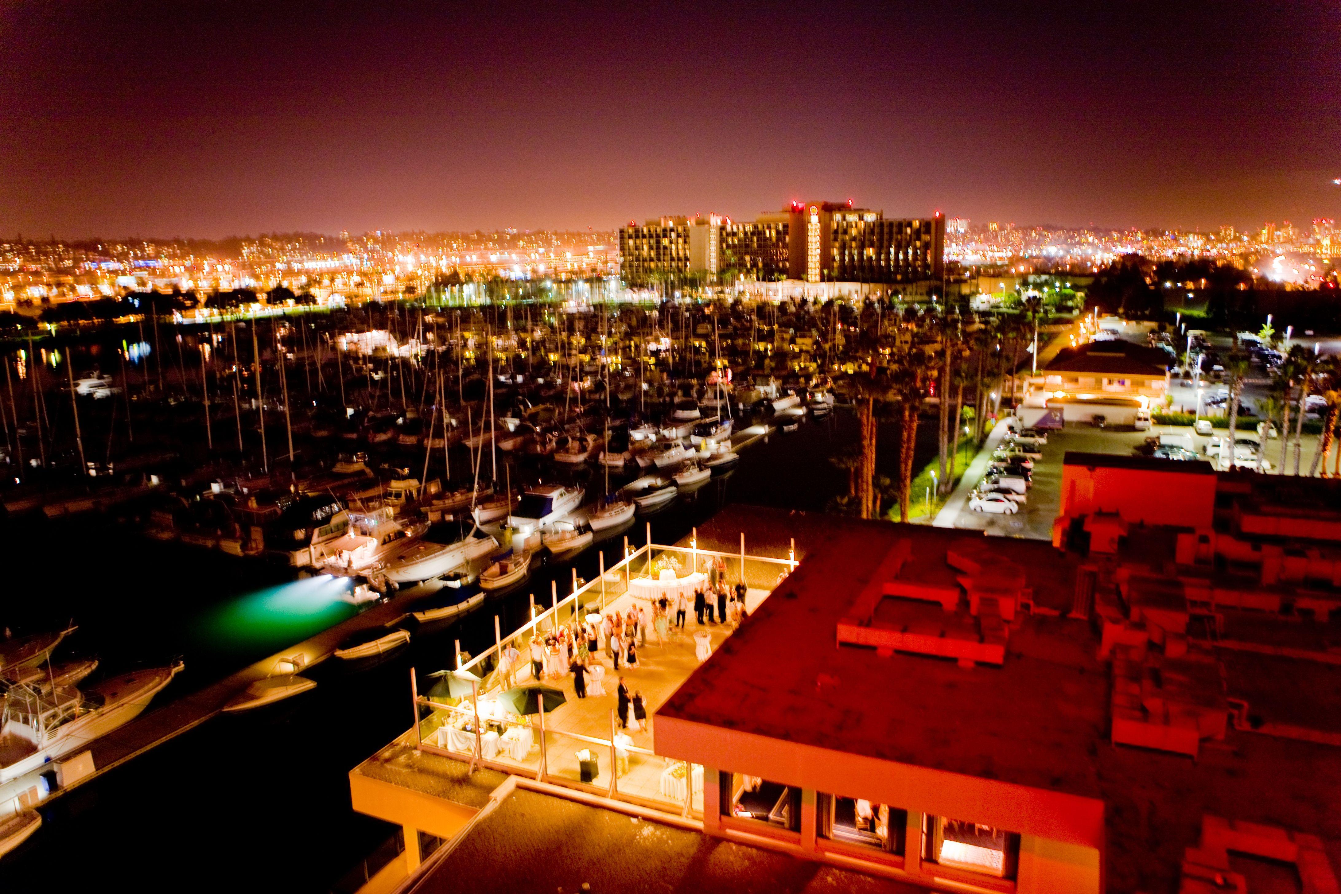 Sheraton San Diego Hotel & Marina San diego hotels, San