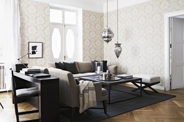 Roomido wohnzimmer ~ Best wohnzimmer interior images
