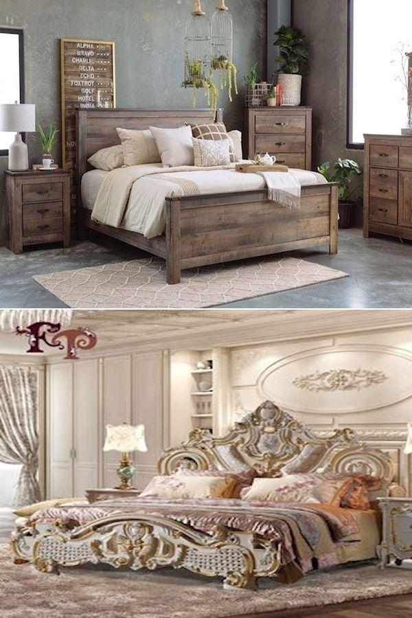 Queen Bed Frame Best Store To Buy Bedroom Furniture Cheap Bedroom Furniture Sets Near Buy Bedroom Furniture Bed Furniture Set Cheap Bedroom Furniture Sets Bedroom furniture stores near me