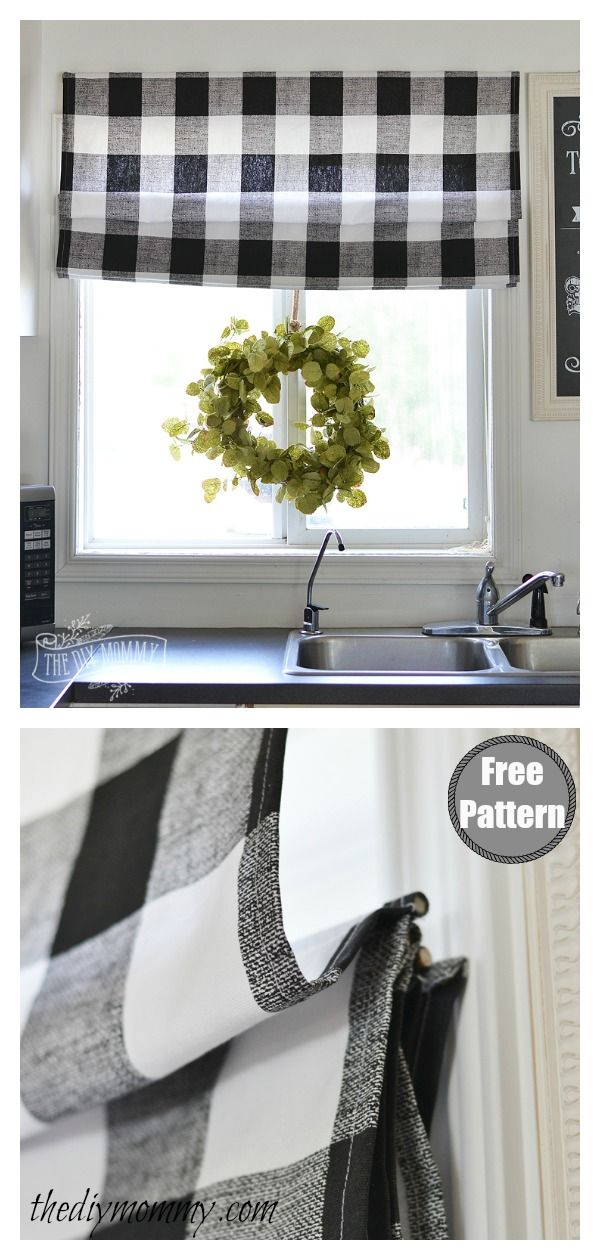Expensive Classic roman shades patterns sewing Wondeful Precious