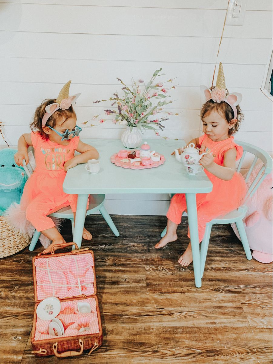 Minnie Mouse Birthday Party Ideas Minnie mouse birthday