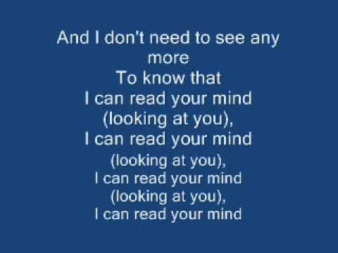 Eye In The Sky By Alan Parsons Project With Lyrics Youtube