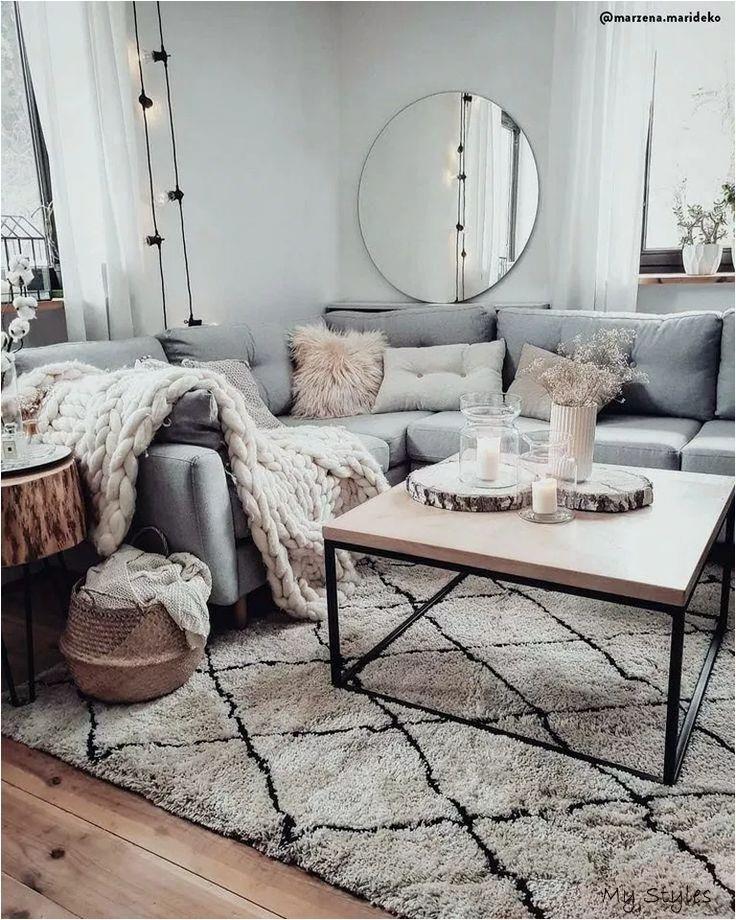 #apartmentd #bestapartment #beste #budget #dekorationsideen #Home #Decor #ideas