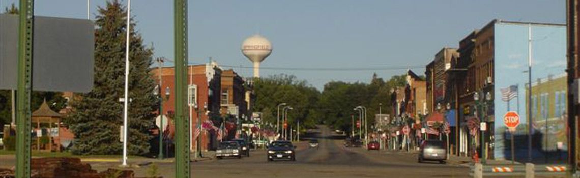 Springfield Mn Just Cuz Its And Has A Pet Friendly Hotel Not