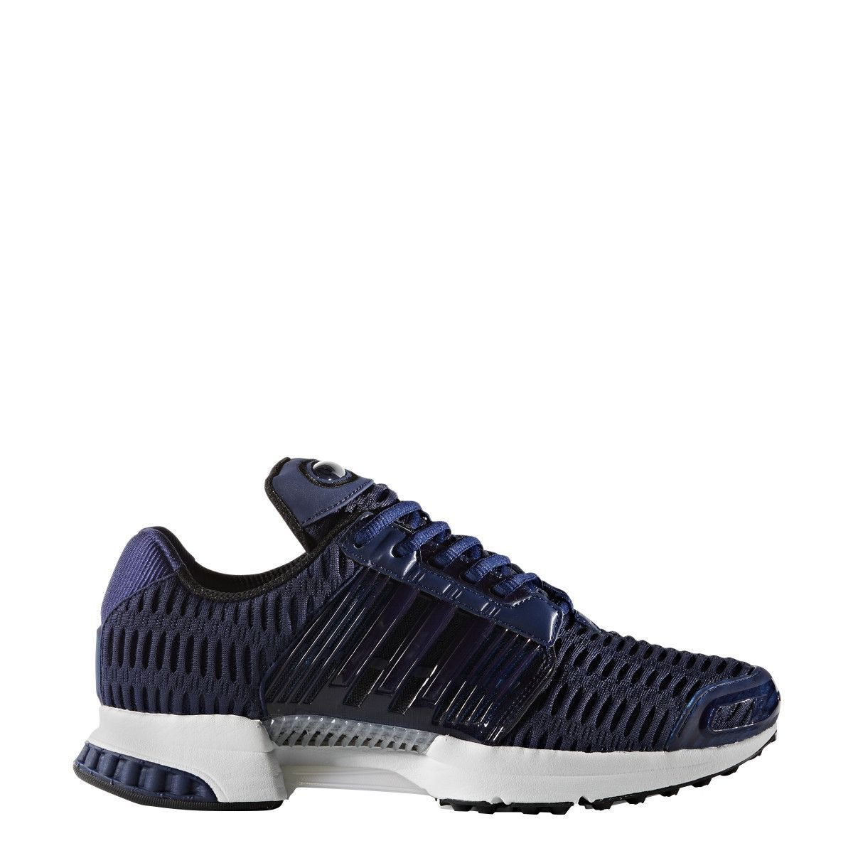 newest d8d20 88aaa ADIDAS CLIMA COOL 1 MENS SNEAKERS