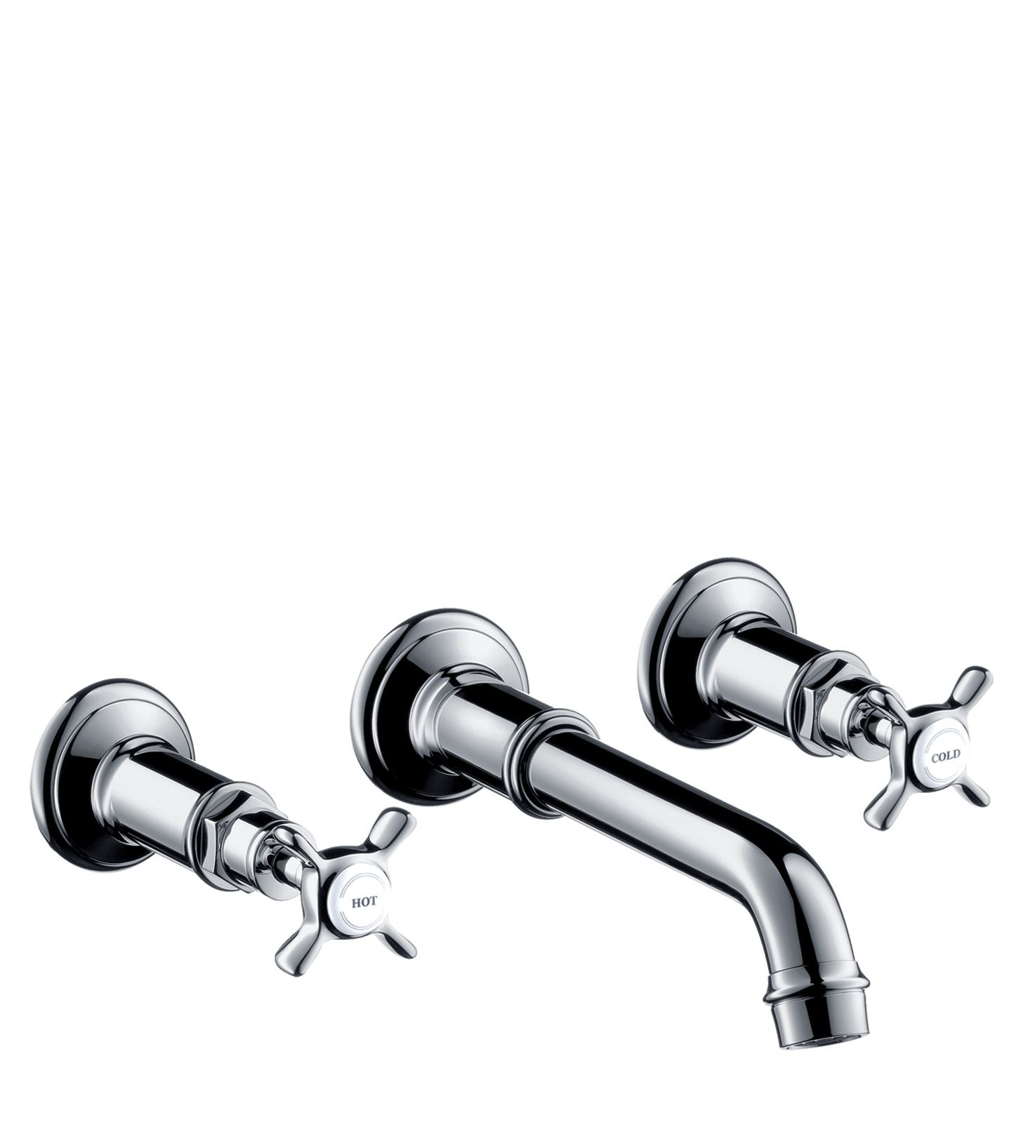 3 Hole Basin Mixer For Concealed Installation Wall Mounted Normal Spray Flow Rate At 3 Bar 5 L Min Ceramic Valve Wash Basin Modern Mixers Classic Bathroom