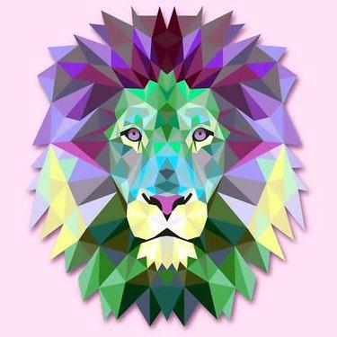100 Popular Tattoo Designs Gallery Tattoo Art Lion Art Lion