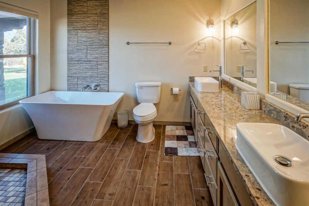 106 richard rd corrales nm 87048 amazing bathrooms