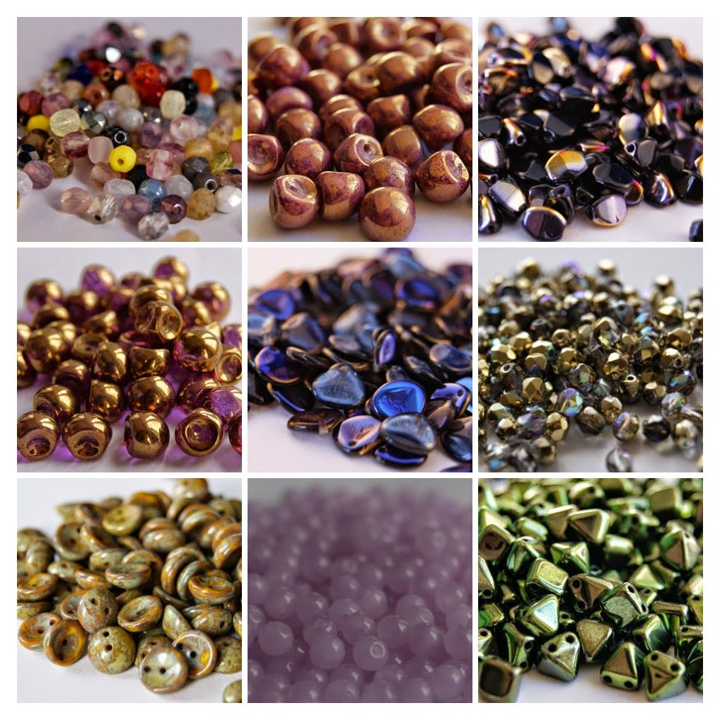 kundan buy stones in ons id wholesale online beads get stick free small com india sequins foppishmart multicoloured