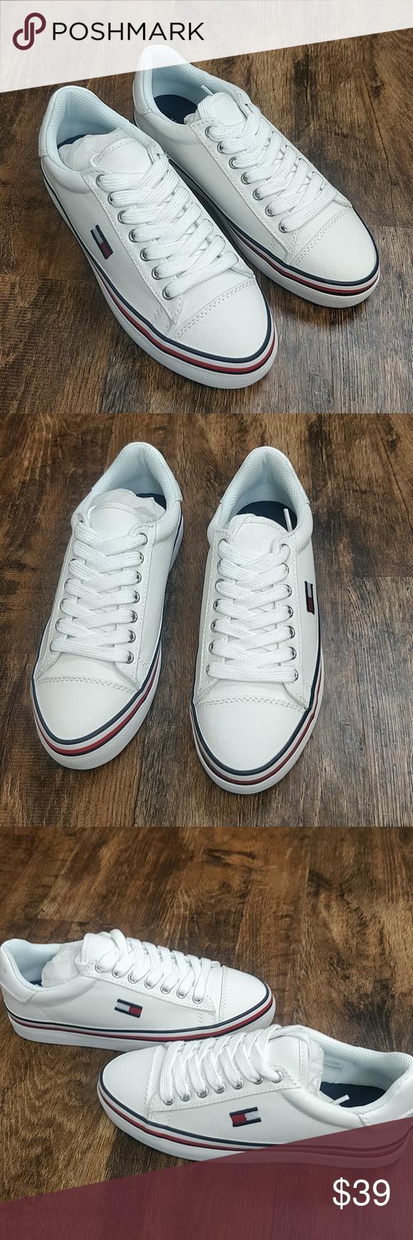 Tommy hilfiger shoes, Tommy hilfiger