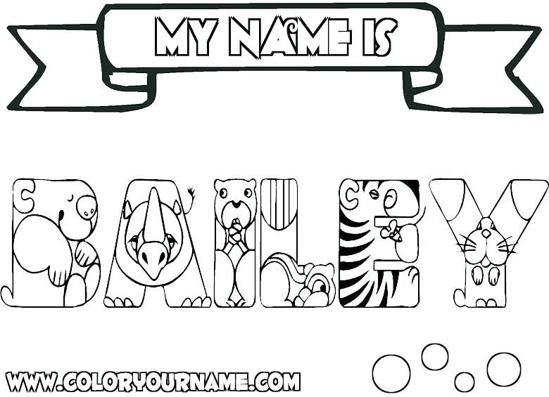 New Coloring Pages Names Download Coloring pages, Disney