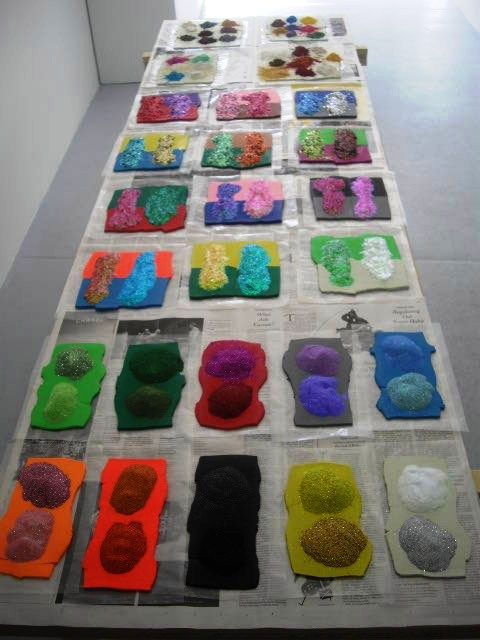 polly apfelbaum - Google Search