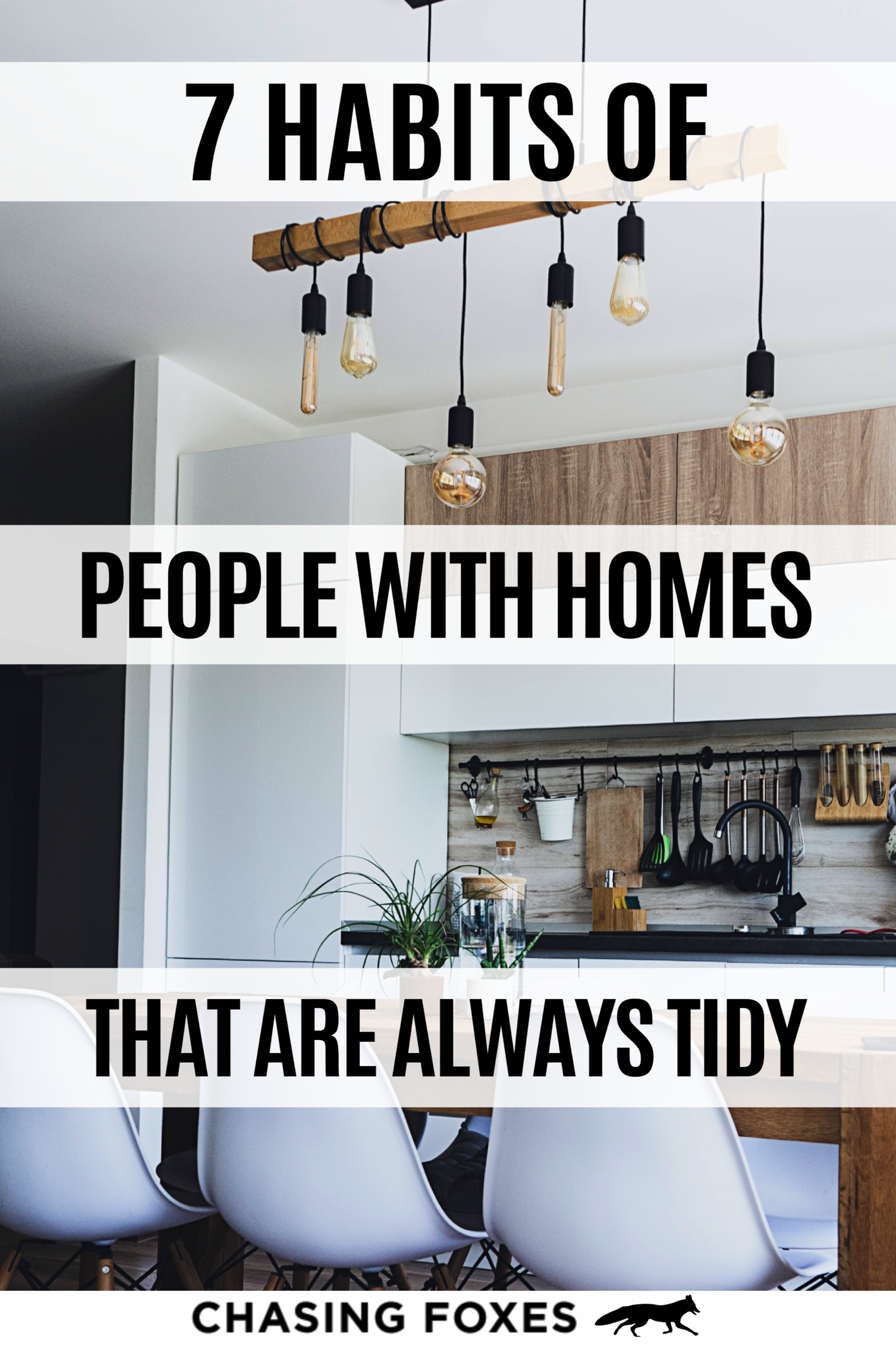 7 Organization Hacks For The Home In 2020 Home Home Organization Hacks Home Decor