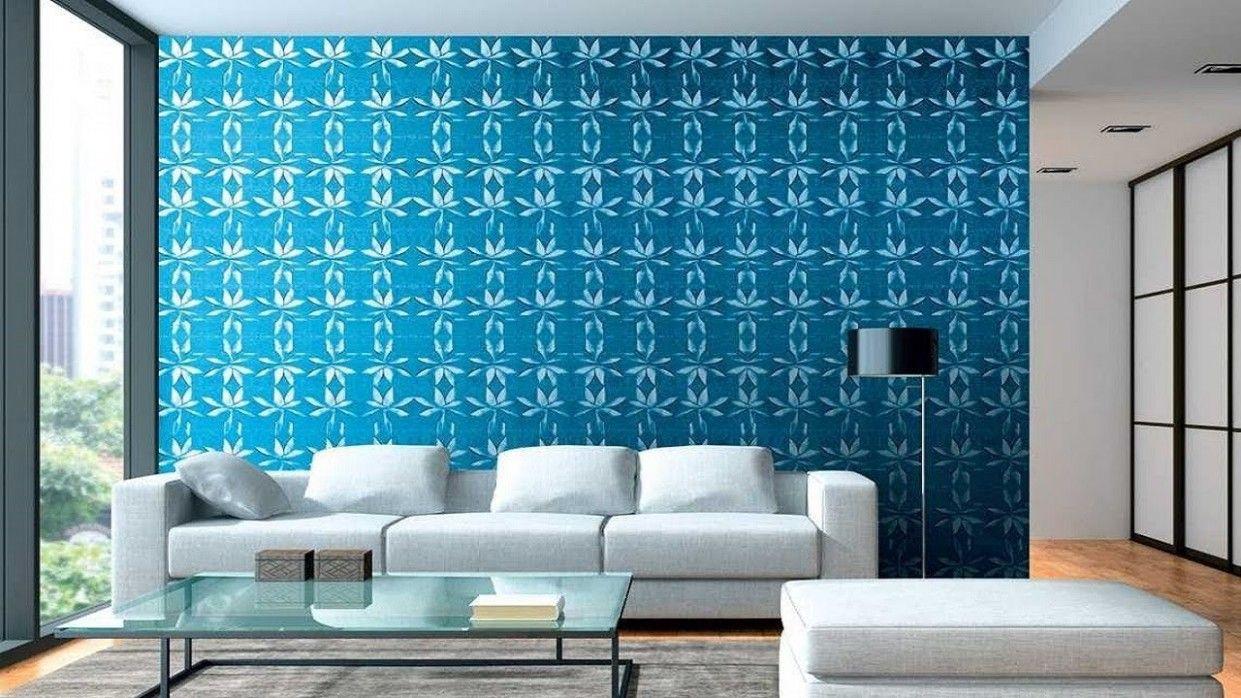 10 Benefits Of Wall Random In 2020 Wall Texture Design