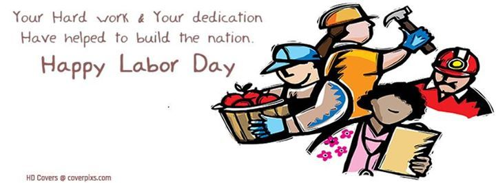 Happy Labor Day Happy Labor Day Happy Creative Coaching