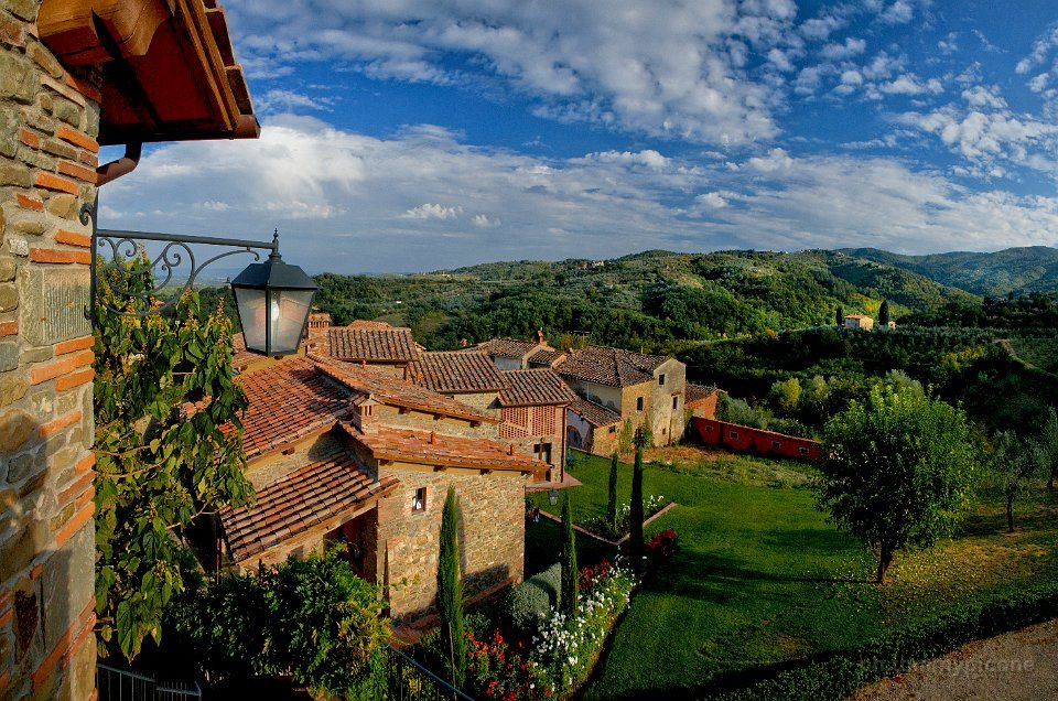 Tuscan fitness gallery tuscan grand hotel landscape