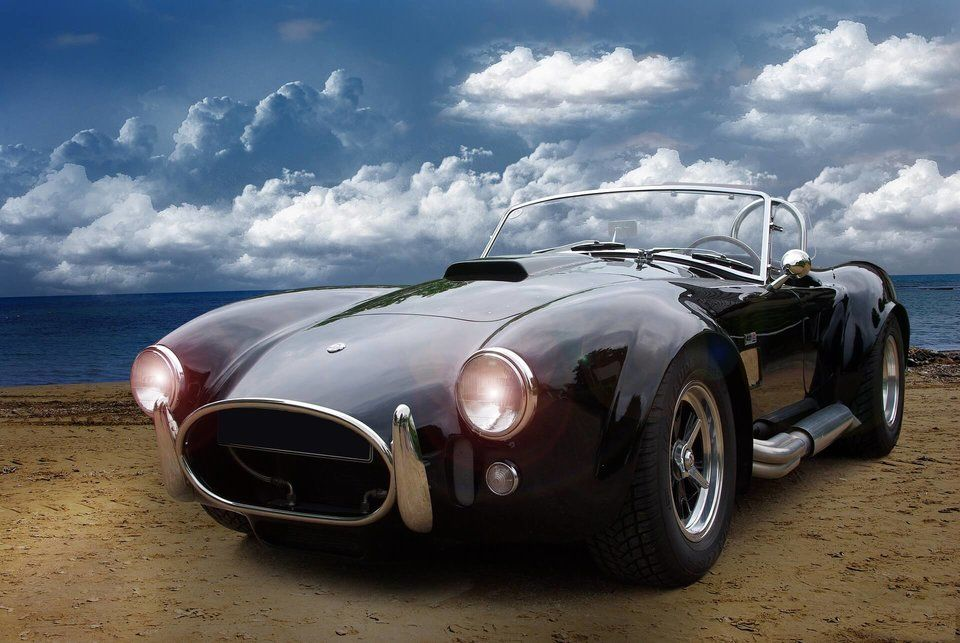 motor trade car sales tips and tricks | Insurance Websites ...