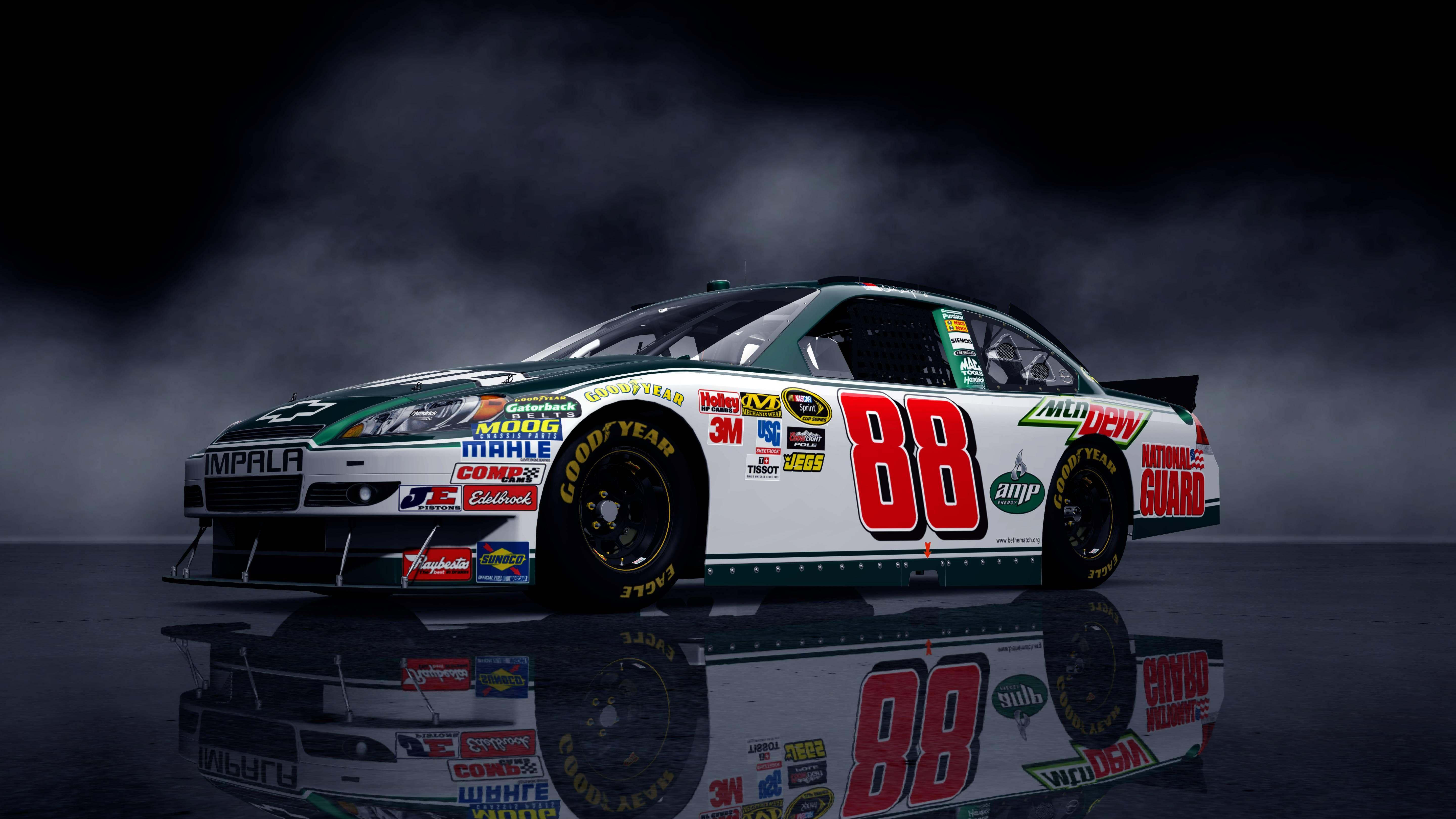 Free Dale Earnhardt Jr Wallpapers Wallpaper Cave Nascar Photos Nascar Dale Earnhardt Jr