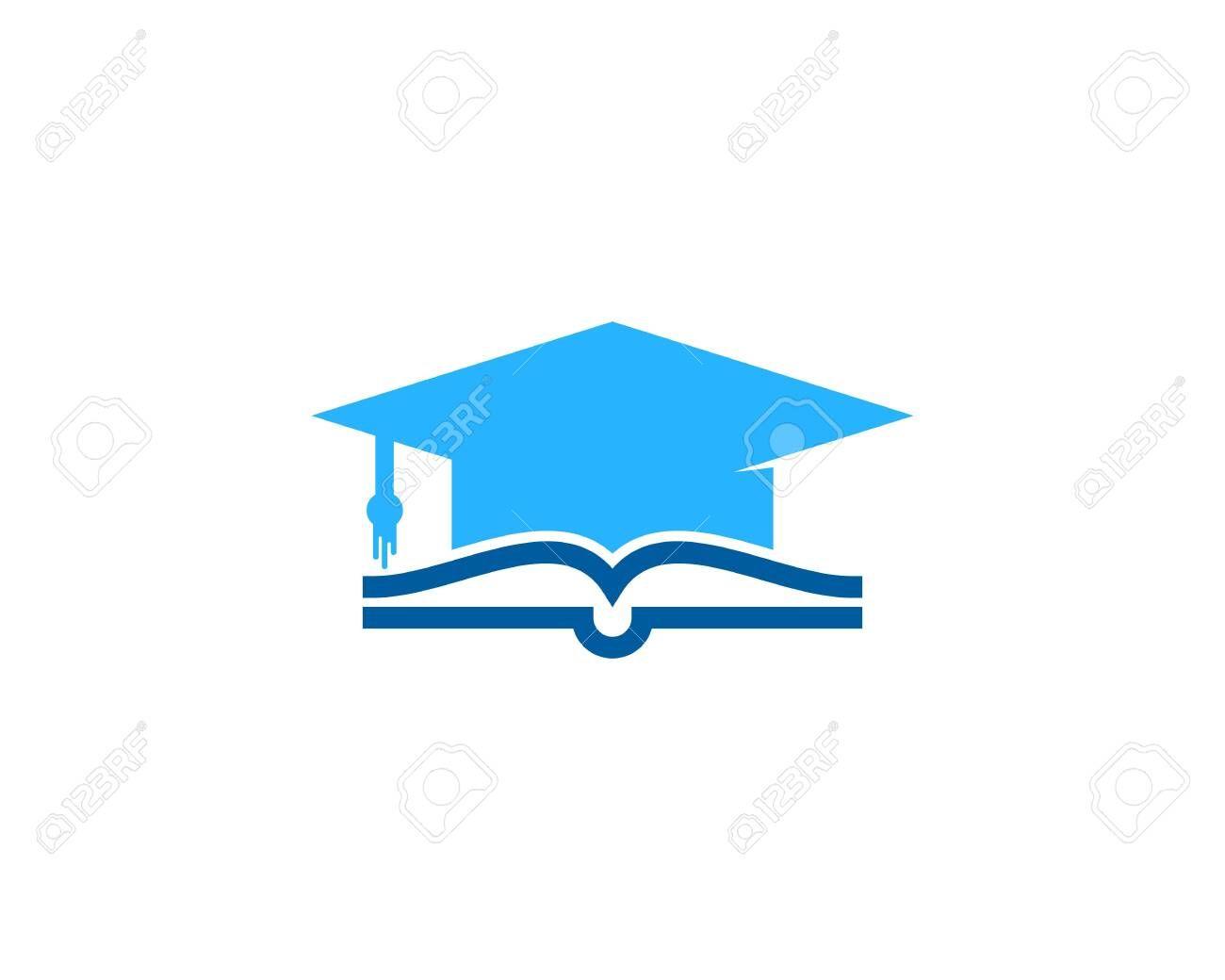 Study Book Logo Icon Design Illustration Ad Logo Book Study Illustration Design In 2020 Book Logo Icon Design Illustration Design